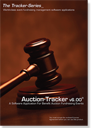 Auction-Tracker v7.00 Cover