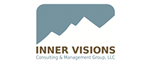 Inner Visions Consulting