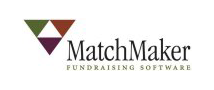 Matchmaker Fundraising Systems